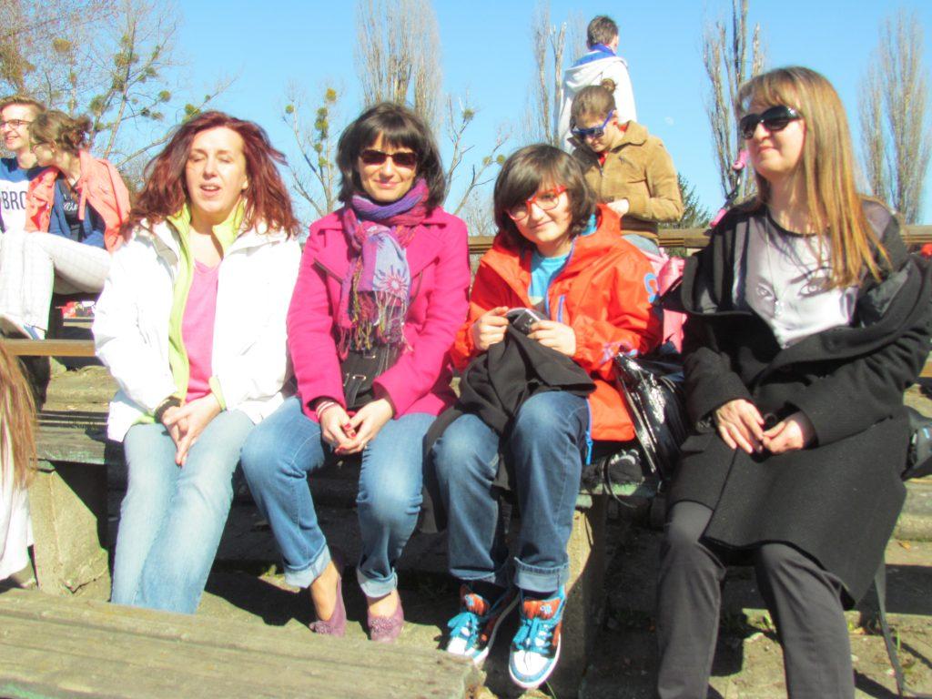 Piknik OiZ - 2013