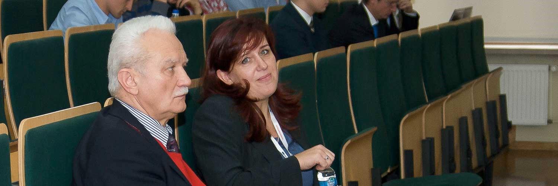 dr inż Katarzyna Boczkowska praca naukowa