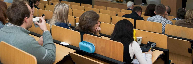 dr inż Katarzyna Boczkowska strefa studenta