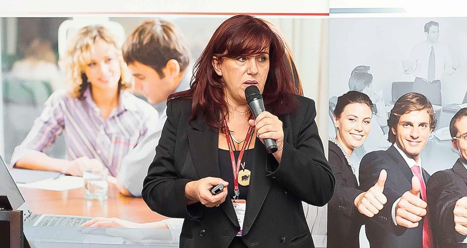 dr inż. Katarzyna Boczkowska